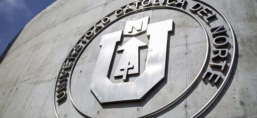 Acreditación Institucional UCN: aspectos básicos qué hay que conocer