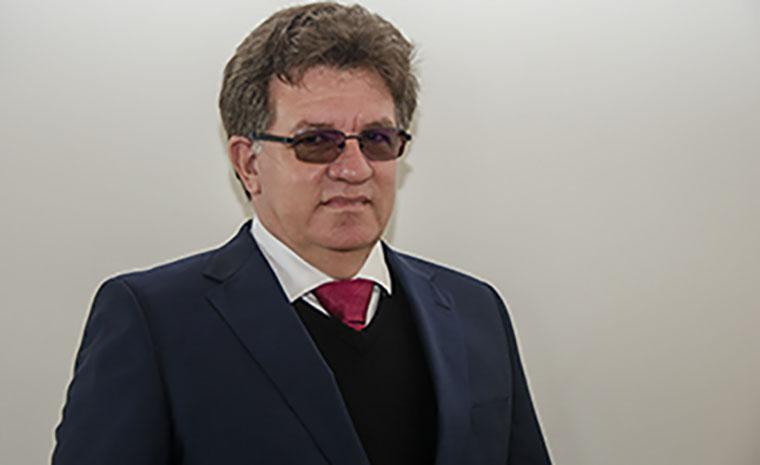 Guillermo Ronda Pupo
