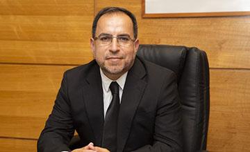 Nelson Fernández Vergara